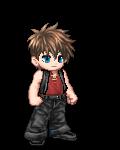 Dragoon198's avatar