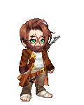 The Assassin Of The Dark's avatar