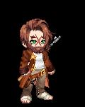 JamesTheMerc's avatar