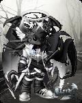 ReaperScythe