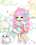 angelical_moop