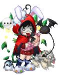 Rose_aug's avatar