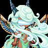 Delilia's avatar