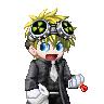 thabigcheeze's avatar