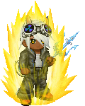 soniccolins's avatar