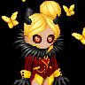 Erillebe's avatar