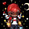 ii KiD Julian ii's avatar