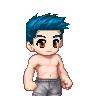azn_weirdo13's avatar