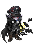 Abelard The Eclipse's avatar