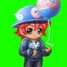 Endril Lei's avatar