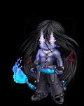 Shino_Nightwing