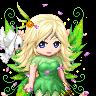 treehuggur's avatar