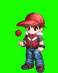 -SSBB-Pokemon Trainer