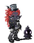 Telith's avatar