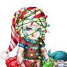AzuraRaiken's avatar