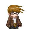 Jaxn's avatar