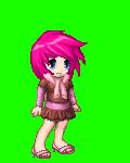 Eaglegirl1234's avatar