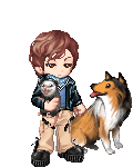 JohnnyVincentHarrington's avatar