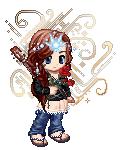 starry_mist's avatar