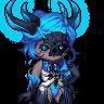 Evlstrfshbrt's avatar