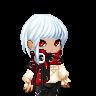 Inkwild's avatar