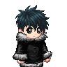 sweet_tarts106's avatar