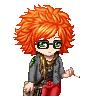 DramaSideAnime's avatar