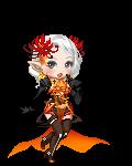A Thief Appears's avatar