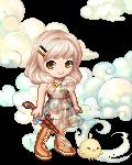 FalanieNorei's avatar