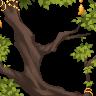 Basile's avatar