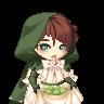 Saiyukii's avatar