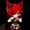 -Shocking_Soul-'s avatar