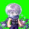 Kiyuuki's avatar