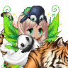 DarkKayia94's avatar