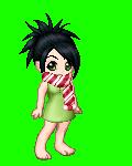 mickiemabob's avatar