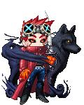 Tenelen's avatar