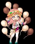 TazIsSkirtGirl's avatar