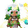 vrede om aarde's avatar