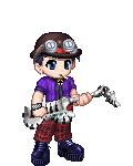PausebreakV's avatar