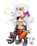 EPlC Bunny