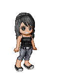 sexayBEAST-luhYOU's avatar