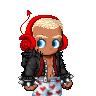 Smurfy Boy1's avatar