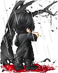 DrPonyo's avatar