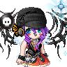 LunarEclipsedNeko's avatar