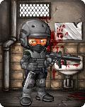 Somnambulent Zephyr's avatar