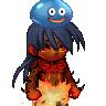 Denden's avatar