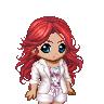 Ninja_Starr_Lover's avatar