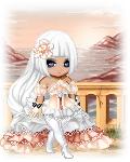 Pura-rin's avatar
