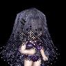 Saichen's avatar