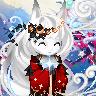 --pepper panda--'s avatar